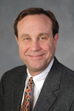 Mike Petrik