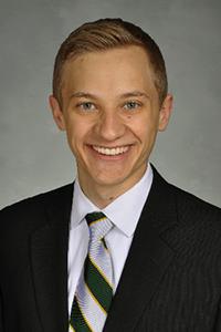 Chris Wrobel