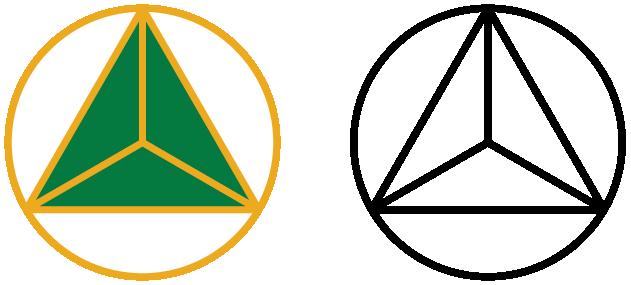 Branding – Delta Sigma Phi